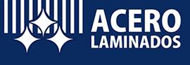 Acerolaminados Logo