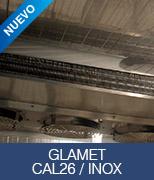 glamet_cal26