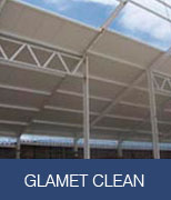 glametclean