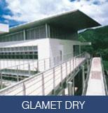 glametdry