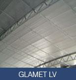 glametlv