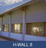 hwall8