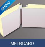 metboard