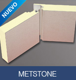 metstone