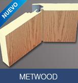 metwood