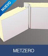 metzero