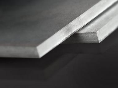 planos_placas-500x286
