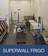 superfrigo