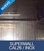 superwall_cal26