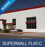 superwallflatc