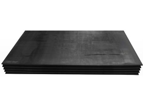 laminanegra-1-500x160
